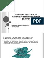 CCVD.pptx