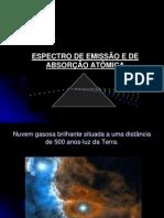 Aula de ÓPTICA FÍSICA.pdf