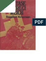 1002_Krizman, Bogdan - Ustaše i Treći Reich, 1.pdf