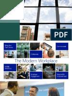 Escritorio moderno.pdf
