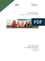 Guillermo Montiel A-2.pdf