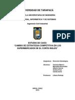 INFORME CORTE INGLÉS FINAL.pdf