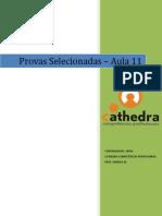 exerciciosresolvidoscontabilidadegeral-aula11cathedra-100819065222-phpapp01.pdf