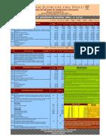 Aranceles_2014.pdf