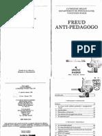 Freud Anti-pedagogo [Catherine Millot].pdf