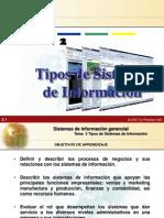 tema-2.ppt
