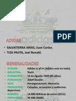 ADIDAS.pptx