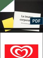 Conceptos básicos para la imagen corporativa