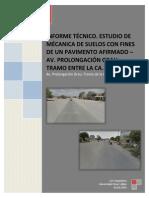 ESTUDIO DE SUELOS PROL GRAU.docx