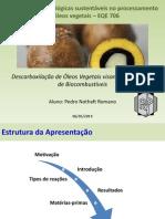 Apresentação_Pedro Romano.pptx
