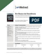 Em Busca da Excelência.pdf