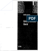 cARCEL Y SOCIEDAD LIBERAL.pdf