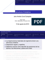 slidescristalina.pdf