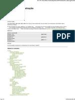 Endian.pdf