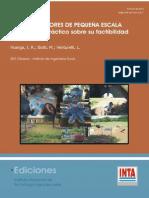 INTA-Biodigestor-Familiar.pdf