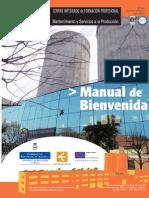 Manual_de_Bienvenida_2011.pdf