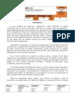 REGLAMENTO INTERNO Q VAR.doc