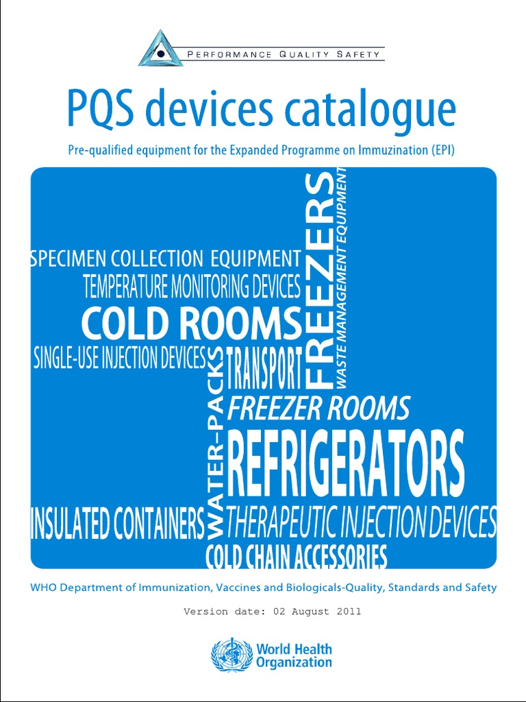 CATALOGO PQS.pdf | Mains Electricity | Engineering