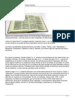 los-libros-deuterocanonicos.pdf