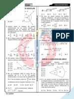 OLIMPO - TRIGON. - SEMIN. 2.pdf