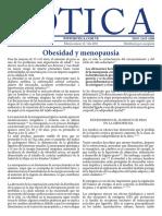 Revista Botica número 14
