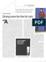 Dining_room_for_the_fat_cats__.PDF