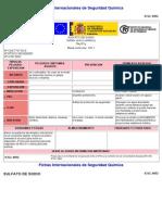 MSDS_SULFATO DE SODIO ANHIDRO.pdf