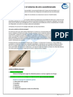 Flushing and Cleaning(SP).pdf