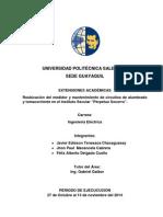 ANTEPROYECTO_HOGAR PERPETUO SOCORRO.pdf