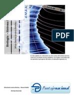sistema nervioso II.pdf