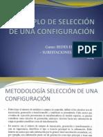 EJEMPLO DE SELECCIÓN DE UNA CONFIGURACIÓN.pptx