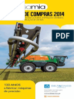 manual-compras.pdf