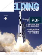 WJesp_2014_08.pdf