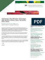 Correio Braziliense - Eleições 2014.pdf