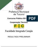 ResultadoPreliminar.pdf