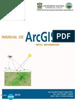 MAG10I-libre.pdf