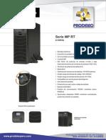 Catálogo Omnilite Serie MP RT 6-10K Prodelec.pdf