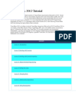 Visual Basic 2012 Tutorial.pdf