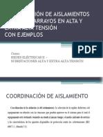 SELECCIÓN DE APARTARRAYOS EN ALTA Y EXTRA ALTA.pptx