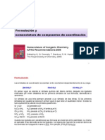 QI_II_Seminario_Formulacion.pdf