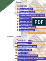 Control de Proyecto - abf.ppt