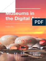 2013_Arup_FRI_MuseumsintheDigitalAge_final_web.pdf