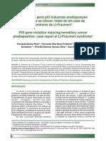 70084-93511-1-SM.PDF