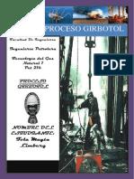 GIRBOTOL.pdf
