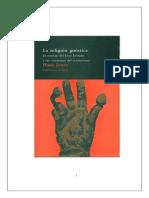 95049362-Jonas-Hans-La-religion-gnostica-El-mensaje-del-Dios-extrano-y-los-comienzos-del-cristianismo.pdf