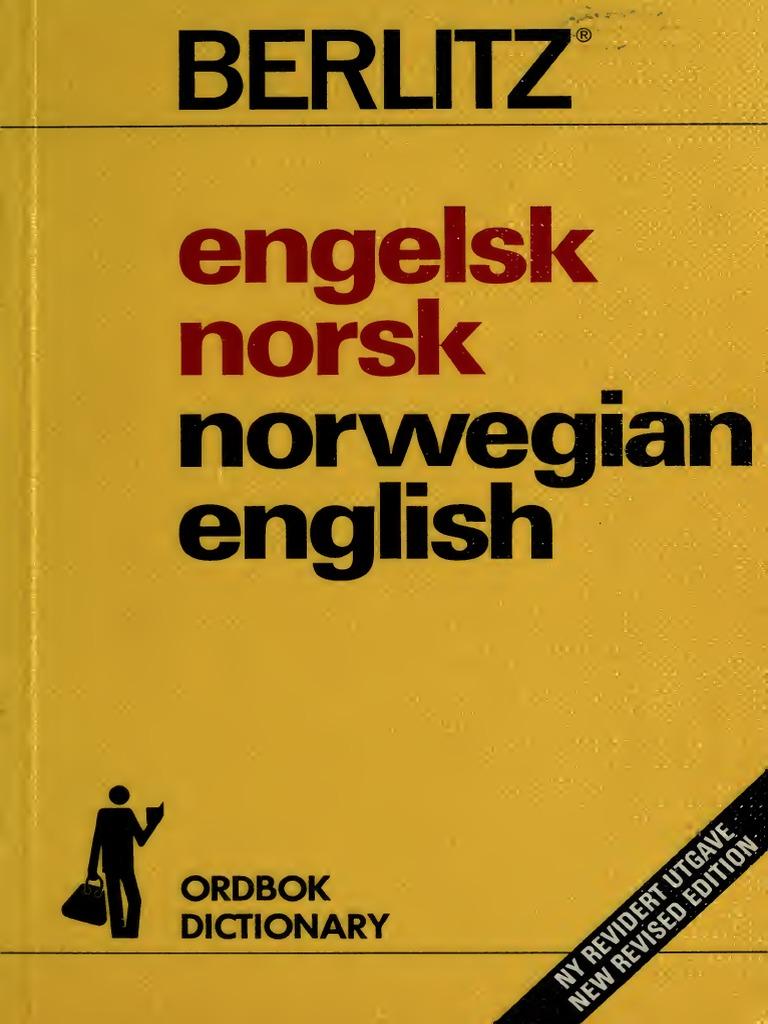 norsk cam homoseksuell eskorte