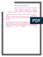 ADOCTRINAMIENTO Y CATEQUESIS.docx