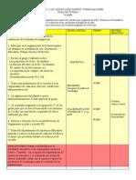 EJEMPLOS DE  PLANEACIÓN.doc