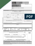 Solicitud_Ley_de_Acceso.pdf