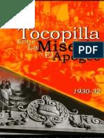 Tocopilla-entre-la-miseria-y-el-apogeo-193032-El-Impacto-local-de-la-Gran-Depresion-de-EEUU.pdf